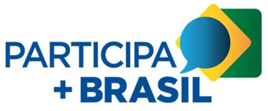 Governo federal lança Participa + Brasil