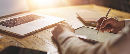 Cotrijal lança assinatura eletrônica e inova nas transações comerciais