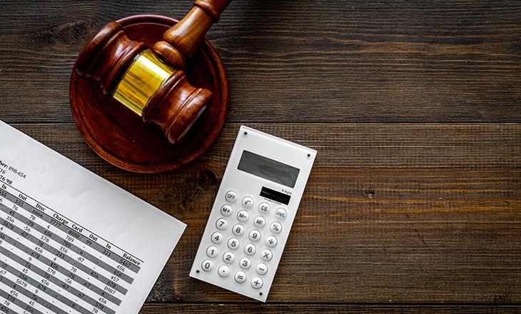 Nova Lei de Falências preserva ato cooperativo