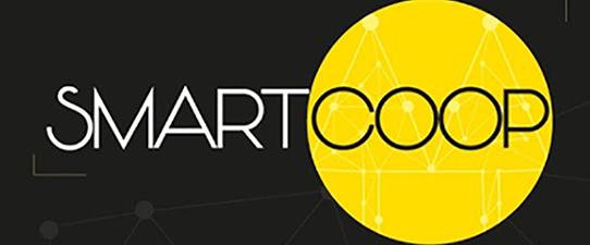 Lançamento da plataforma SmartCoop ocorre no dia 20 de abril