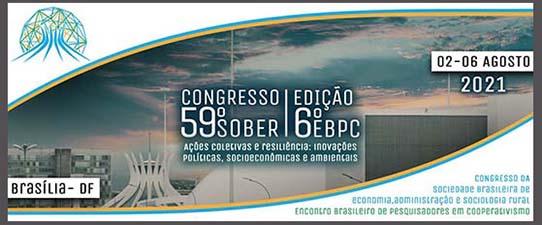 EBPC recebe inscrições do público em geral