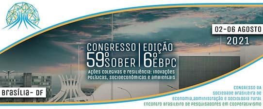 EBPC: Confira os trabalhos aprovados com foco em cooperativismo