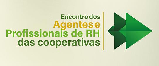 Sescoop/RS promove Encontro Virtual de Agentes e Profissionais de RH