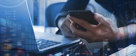 Sicoob acelera transformação digital no setor e possibilita inclusão de mais cooperados em meio à pandemia