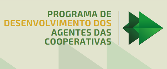 Agentes de cooperativas participam de programa de capacitação