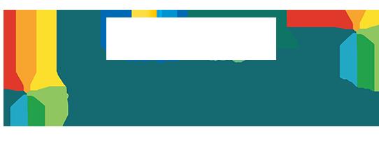 Inscrições abertas para Webinar: Orientações de Preenchimento do PDGC e Prêmio Somoscoop