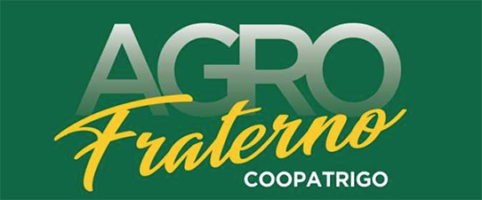 Coopatrigo realiza ação de combate à fome no Dia de Cooperar