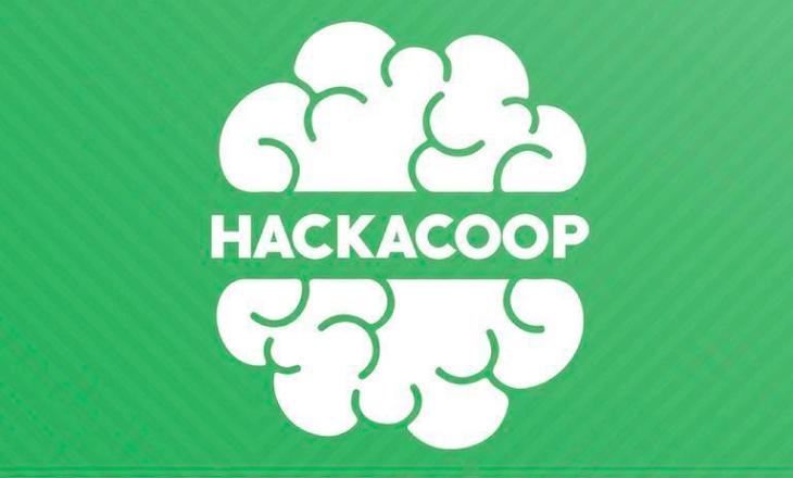 Sescoop/RS conquista Hackacoop organizado pelo Sistema OCDF