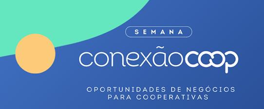 Lançado o site ConexãoCoop