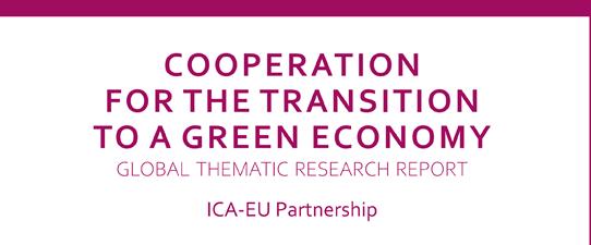 Certel é a única cooperativa brasileira citada em relatório internacional da ACI